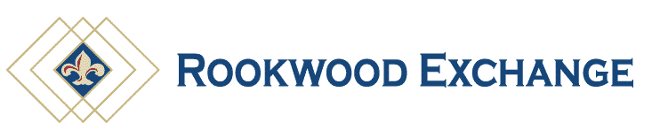 rookwood-exchange-logo